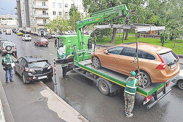 Все авто до 4 х тонн можно перевезти при помощи крана